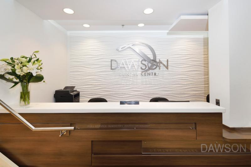 Dawson Dental Centre - Photo 1