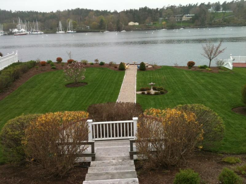 Shawn-Kell Landscaping - Photo 3