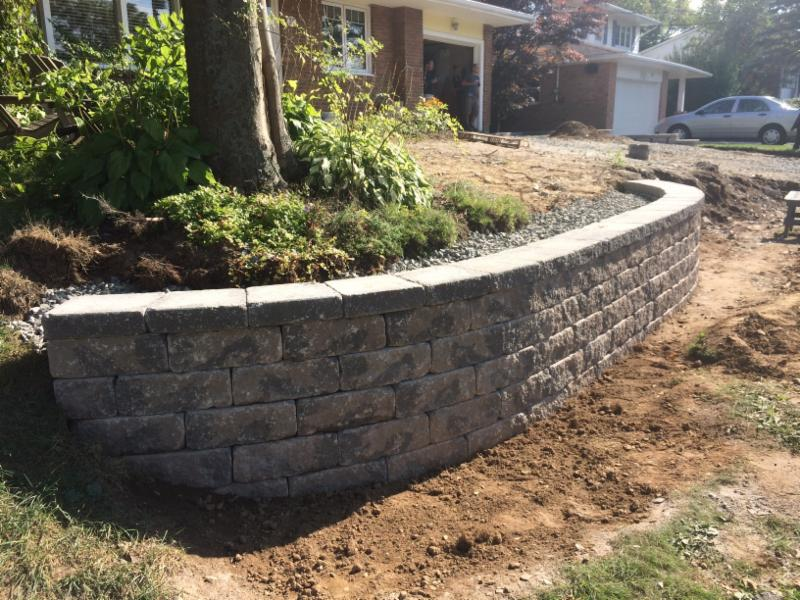 Shawn-Kell Landscaping - Photo 5