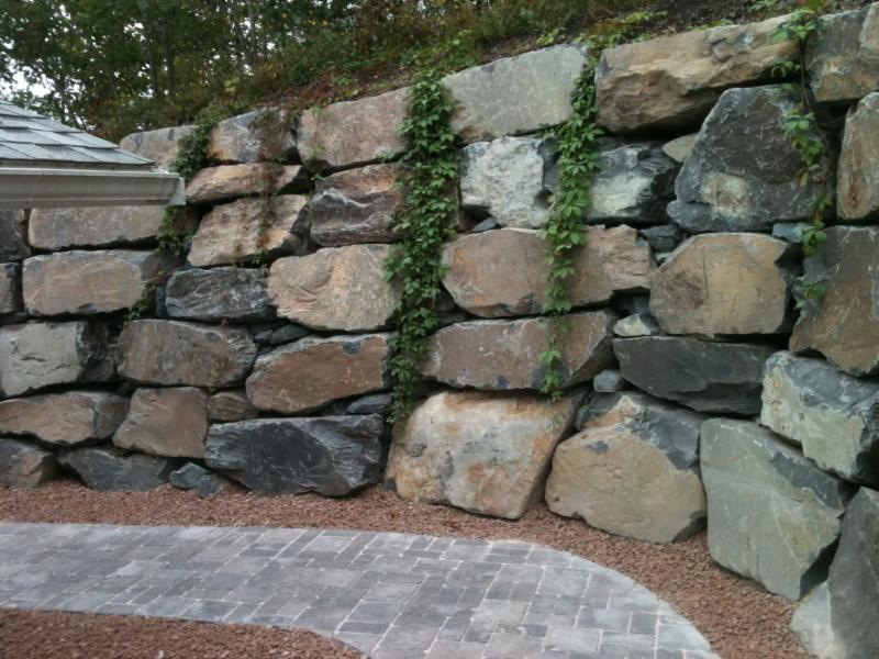 Shawn-Kell Landscaping - Photo 4