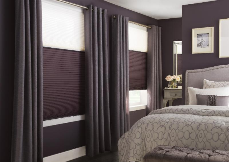Glenwood Draperies Limited & Interiors - Photo 7