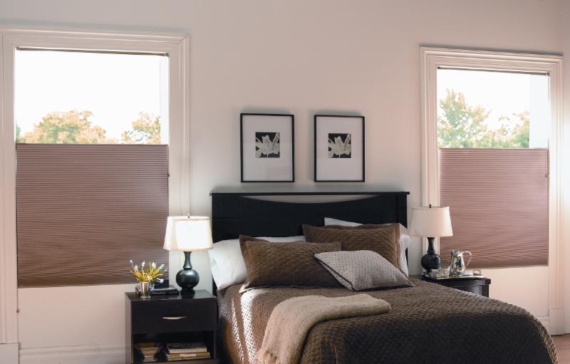 Glenwood Draperies Limited & Interiors - Photo 4