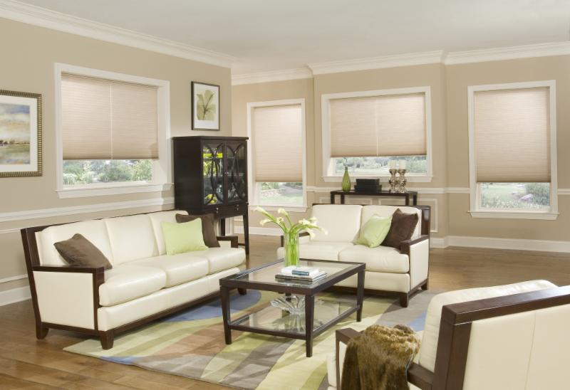 Glenwood Draperies Limited & Interiors - Photo 6