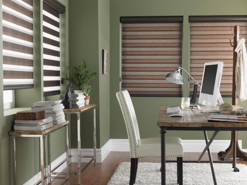 Glenwood Draperies Limited & Interiors - Photo 1