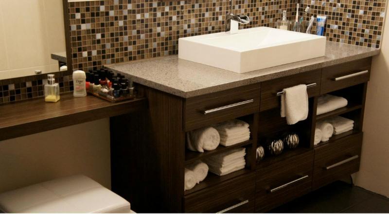 elegant ilot de cuisine costco la rochelle cher incroyable. Black Bedroom Furniture Sets. Home Design Ideas