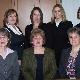L K Toombs Chartered Accountants - Accountants - 506-466-3291