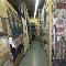 Fabric Depot - Curtains & Draperies - 403-250-1900