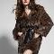 Richmond Hill Furriers Ltd - Fur Stores - 905-884-6211