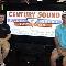 Century Sound Sales & Service - Television Sales & Services - 519-633-5404