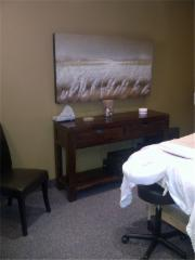 Bedford-Sackville Physiotherapy Clinic Inc - Photo 7