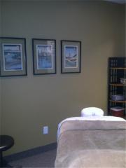 Bedford-Sackville Physiotherapy Clinic Inc - Photo 6
