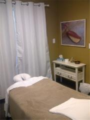 Bedford-Sackville Physiotherapy Clinic Inc - Photo 3