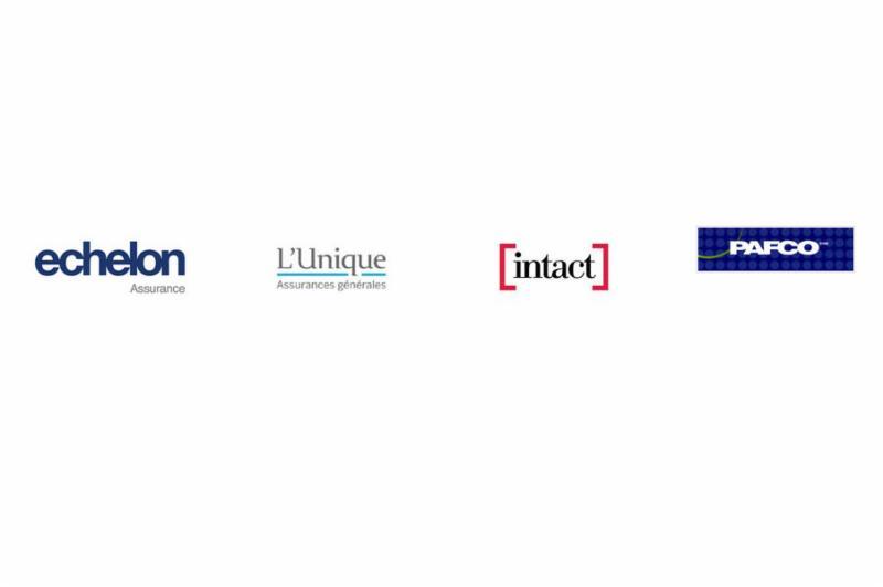 Innovex Assurance-Groupe Financier Innovex Inc - Photo 3