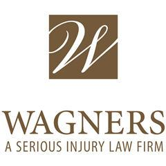 Wagners - Photo 5