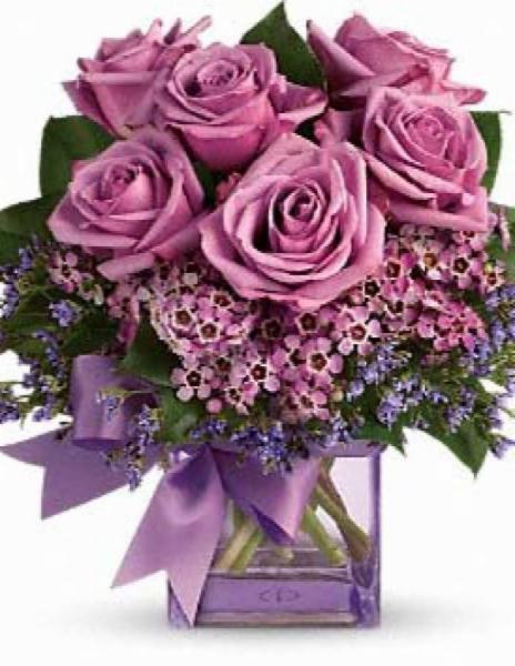 Applewood Village Florist - Photo 9