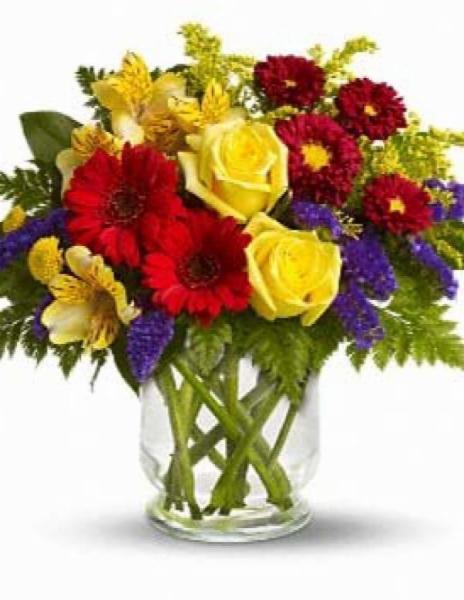Applewood Village Florist - Photo 8