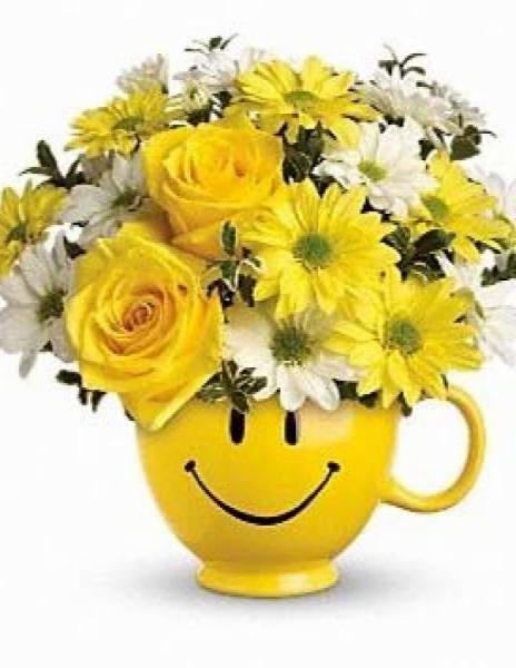Applewood Village Florist - Photo 10