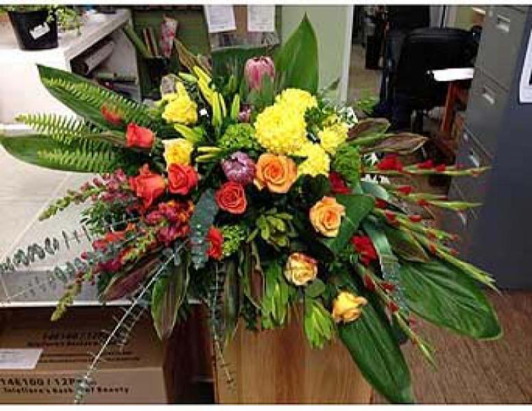 Applewood Village Florist - Photo 2