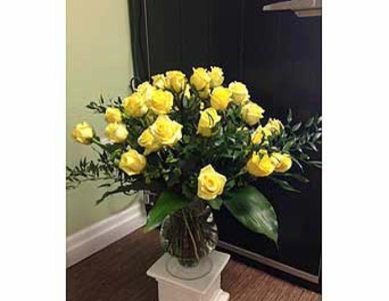 Applewood Village Florist - Photo 3