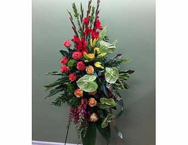 Applewood Village Florist - Photo 7