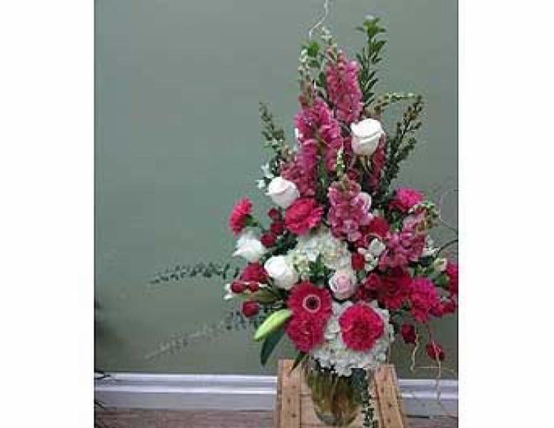 Applewood Village Florist - Photo 1