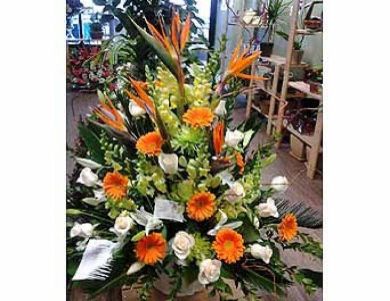 Applewood Village Florist - Photo 5