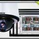 R Tech Security Solutions - Systèmes d'alarme - 905-329-0119