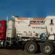 Entrepreneurs Chomedey Inc / Béton Mobile de L'Est - Topsoil - 514-645-5050