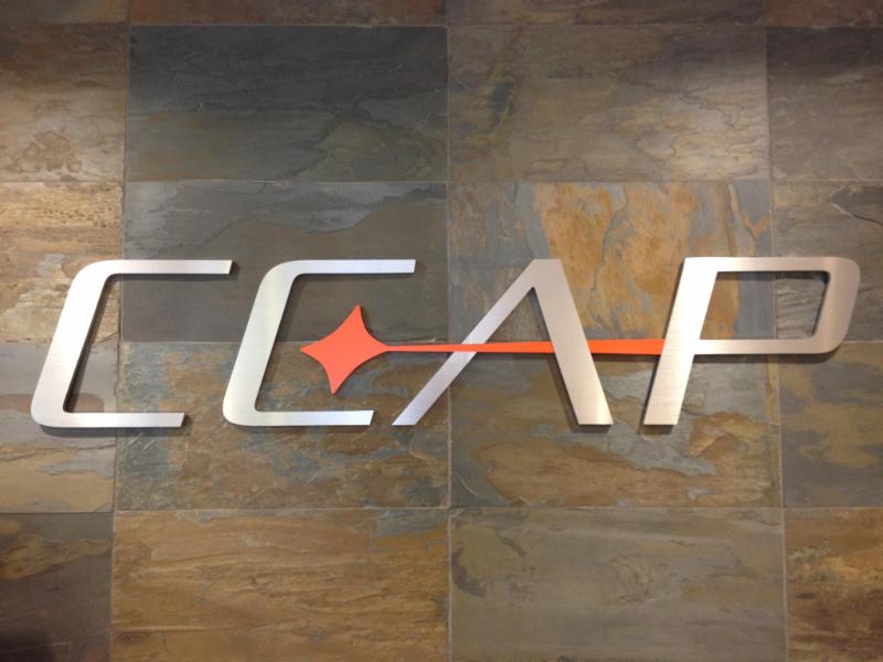 CCAP (Coopérative de Câblodistribution de l'Arrière Pays) - Photo 3