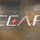 CCAP (Coopérative de Câblodistribution de l'Arrière Pays) - Câblodistributeurs - 418-849-7125
