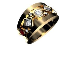 Tany's Jewellery - Photo 1