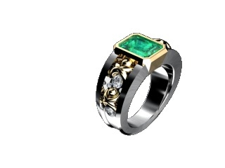 Tany's Jewellery - Photo 2