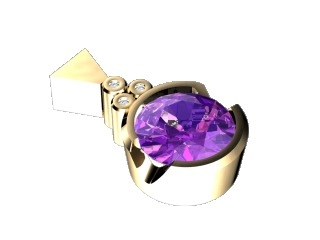 Tany's Jewellery - Photo 5