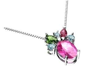 Tany's Jewellery - Photo 7