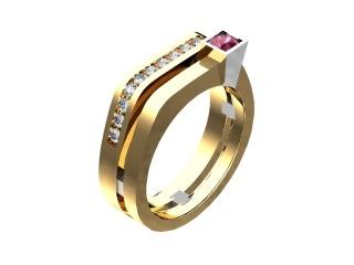 Tany's Jewellery - Photo 8