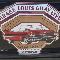 Garage Louis Guay - Auto Body Repair & Painting Shops - 819-663-4014