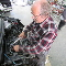 Garage Louis Guay - Used Auto Parts & Supplies - 819-663-4014