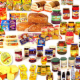 The European Sausage & Deli - Butcher Shops - 403-314-1574