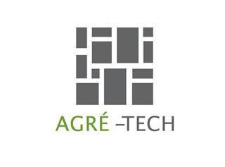 Agré-Tech Béton Décoratif - Photo 7