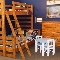 Childrens Furniture Gallery - Baby Furniture Stores - 519-649-2590