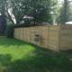 Groupe TL - Fences - 514-604-8585