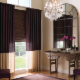 Budget Blinds Serving Brampton - Magasins de stores - 289-804-3035