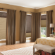 Budget Blinds Serving Montreal - Magasins de stores - 438-794-8802