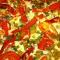 Pizza-Roma - Restaurants - 519-752-9900