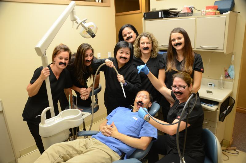 Newmarket Dental Care - Photo 5