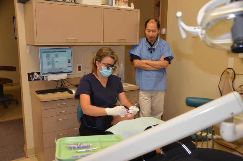 Newmarket Dental Care - Photo 7