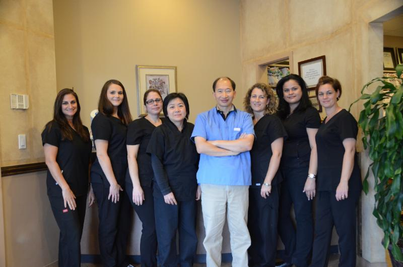 Newmarket Dental Care - Photo 3
