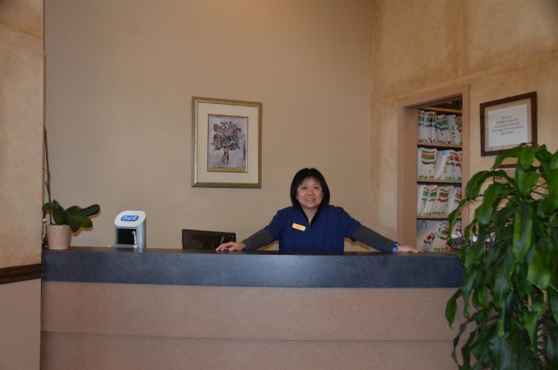 Newmarket Dental Care - Photo 8