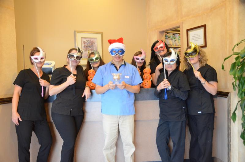 Newmarket Dental Care - Photo 4