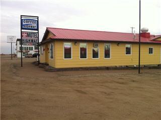 Motel Highway - Photo 1
